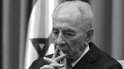 Kwaśniewski: Szimon Peres był źródłem inspiracji