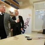 Kwaśniewski: Uprzedziłem Millera, że ogłoszę projekt Europa Plus
