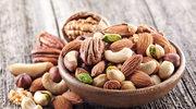 Kwasy omega-3 chronią mózg przed starzeniem