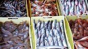 Kwasy omega-3. Jak wpływają na nasz organizm i gdzie ich szukać?