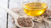 Kwasy omega-3: kluczowe w diecie ciężarnych i małych dzieci