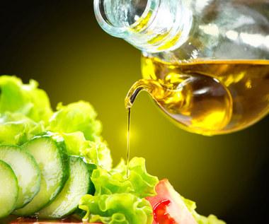 Kwasy omega-9: Dlaczego są kluczowe i czym grozi ich niedobór?