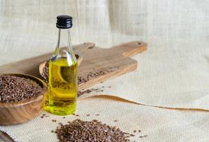 Kwasy tłuszczowe omega-3. Właściwości oraz źródła występowania