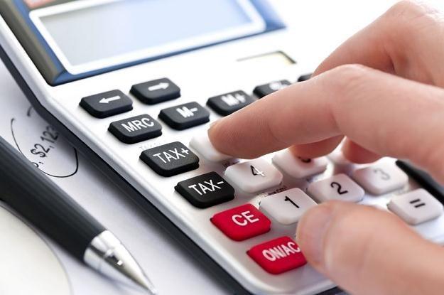 Kwestie podatkowe zajmują przedsiębiorcom 286 godzin rocznie /©123RF/PICSEL