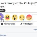 Kwiatek na Facebooku - nowa reakcja na Dzień Matki