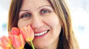 Kwiatki na Dzień Matki