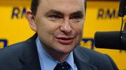 Kwiatkowski: Kopacz, mianowana przez Tuska, atakuje demokratycznie wybranego prezydenta