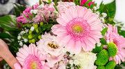 Kwiaty łagodzą obyczaje. W jakich okolicznościach warto je kupić?