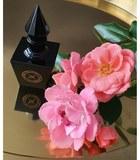 Kwiaty na Dzień Kobiet, które pachną cały rok z Via Aroma
