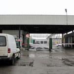 Kwidzyn: Zakład, w którym doszło do zatrucia, wznowił produkcję