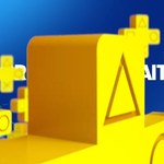 Kwiecień z PlayStation Plus - oferta gier i wyjątkowa okazja z zakupem miesięcznego abonamentu