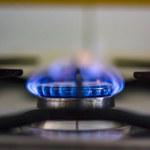 Kwieciński: Ceny gazu dla odbiorców indywidualnych niższe niż pięć lat temu