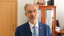 Kwieciński: Rządowe prognozy dotyczące PKB będą z satysfakcją spełnione