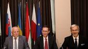 Kwieciński: Strategia Karpacka zacieśni współpracę między krajami