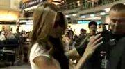 Kwitnąca Jennifer Aniston