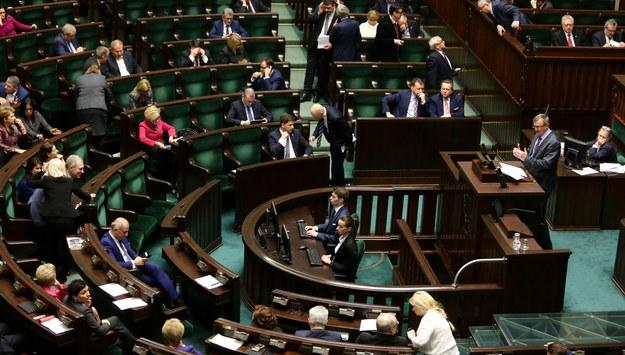 Kwota wolna od podatku dla najmniej zarabiających wzrośnie do 6,6 tys. zł