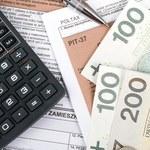 Kwota wolna od podatku: Nowa skala z przedprogiem dla najuboższych
