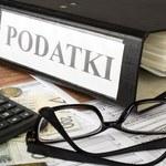 Kwota wolna od podatku w Polsce jest jedną z najniższych w Europie