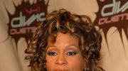 """Kygo i Whitney Houston """"Higher Love"""": Posłuchaj nieznanego utworu gwiazdy"""