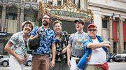 Kyle Gass Band zagra w Polsce