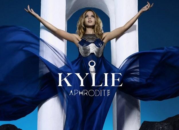 Kylie: Bez ryzykanctwa, ale i bez żenady /