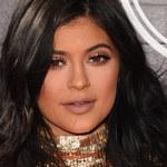 Kylie Jenner będzie wkrótce mężatką?!