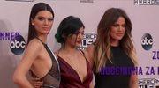 Kylie Jenner doceniona za przedsiębiorczość