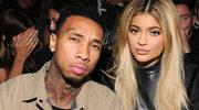 Kylie Jenner nazwała Tygę swoim mężem