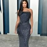 Kylie Jenner pokazała biust. Nie ma wstydu!