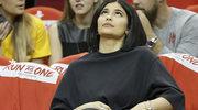 Kylie Jenner pokazała swoją słodką córeczkę! Chce spędzać więcej czasu z dzieckiem?!