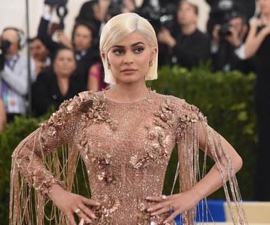 Kylie Jenner skopiowała styl Destiny's Child? Fani oburzeni
