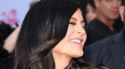 Kylie Jenner: Tak, przytyłam!