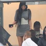 Kylie Jenner urodziła! Chłopiec czy dziewczynka?