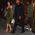 Kylie Jenner w ciąży! To już pewne!