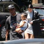 Kylie Jenner w drugiej ciąży?