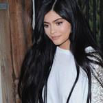 Kylie Jenner w szpitalu! Co się stało?