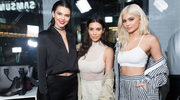 Kylie Jenner wkracza do świata muzyki?