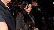 Kylie Jenner zostawiła córeczkę i pojechała na festiwal! Fani w szoku!
