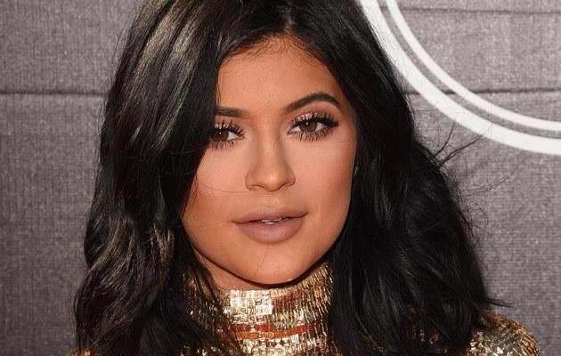 Kylie Jenner /Jason Merritt /Getty Images