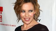 Kylie Minogue a sprawa polska