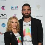 Kylie Minogue bez makijażu!