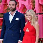 Kylie Minogue: Dlaczego odwołała ślub?