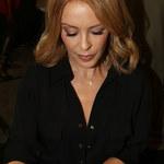Kylie Minogue: Długo się po tym zbierałam