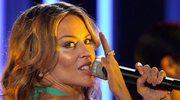 """Kylie Minogue: """"Dziennik nadziei"""""""