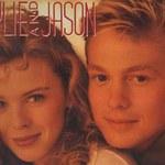 Kylie Minogue i Jason Donovan po 23 latach razem