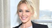 Kylie Minogue i książę Andrzej mają się ku sobie!