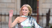 Kylie Minogue: Iskierka z ogniska. Gwiazda Open'era 2019 podsumowuje karierę