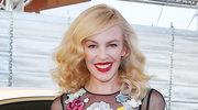 Kylie Minogue jest gotowa, aby mieć dzieci
