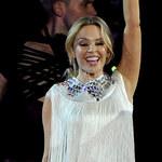 Kylie Minogue jest uzależniona