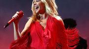 Kylie Minogue już nie ukrywa nowej miłości!